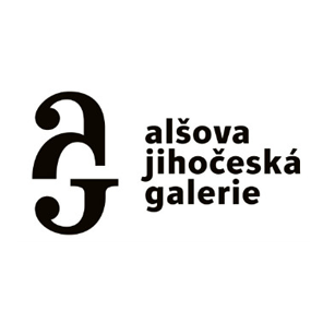 Aleš South Bohemian Gallery